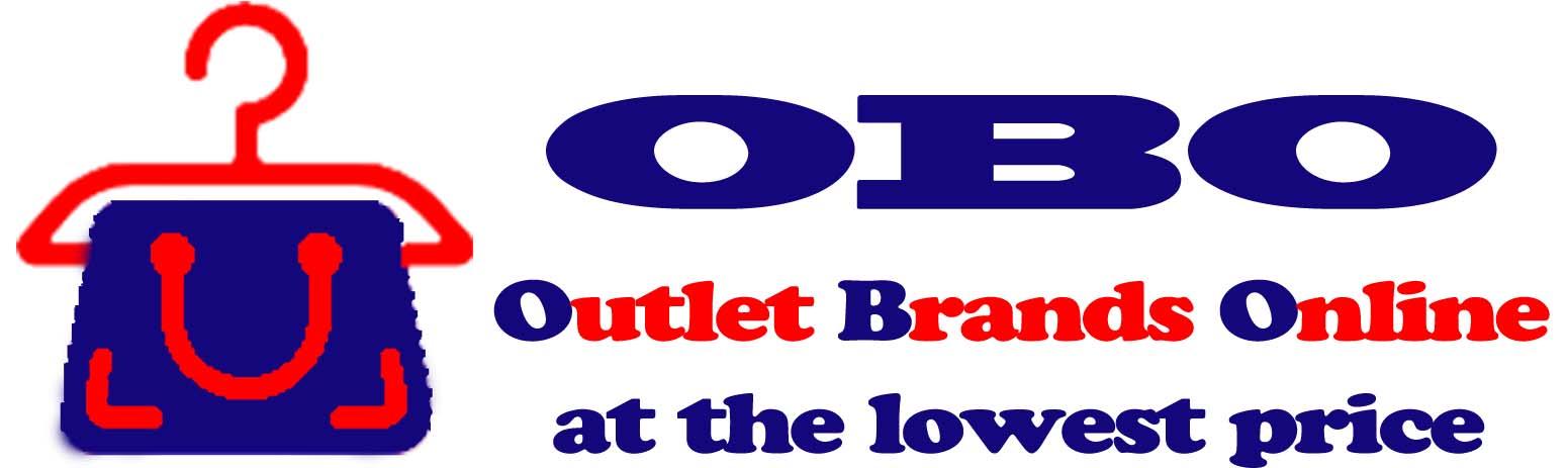 Outlet Brands Online – OBO